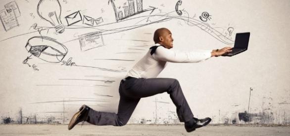 Entenda como se apropriar das ideas de seus concorrentes (Foto: Reprodução)