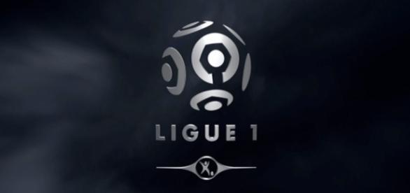 La Ligue 1 a trouvé son naming - ASSE - EVECT - envertetcontretous.fr