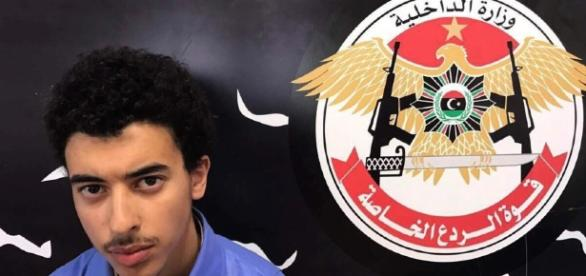 Libya arrests brother, father of Manchester bombing suspect | New ... - com.my