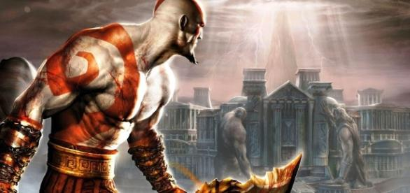 NeoGaf User Uncovers Some Boss Secrets Regarding GOD OF WAR 4 ... - gametyrant.com