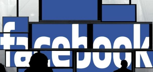 Significant fine imposed on Facebook by the European Union. - raisepakistan.com