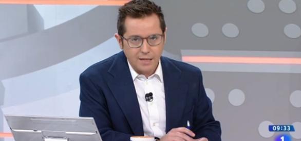 """Críticas a TVE en las redes: """"Los CIE no acogen, violan derechos ... - elplural.com"""