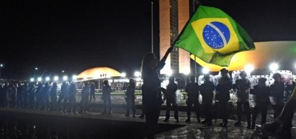 Dilma Rousseff impeachment: Brazil's President in for a fight ... - cnn.com