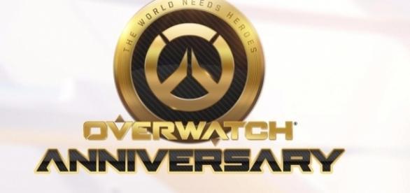 Overwatch Anniversary event this coming Tuesday • Eurogamer.net - eurogamer.net
