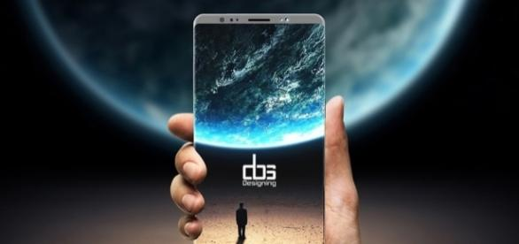 Samsung Galaxy Note 8 will be launched in Malaysia. iPrice - iprice.my