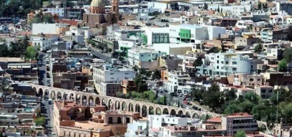 Zacatecas cuenta con gran cantidad de museos