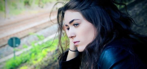 Tilllate - Gaslighting - Mein Freund hat mich psychisch misshandelt - tilllate.com