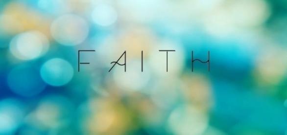 Types of faith - Photo: Blasting News Library - aboutislam.net