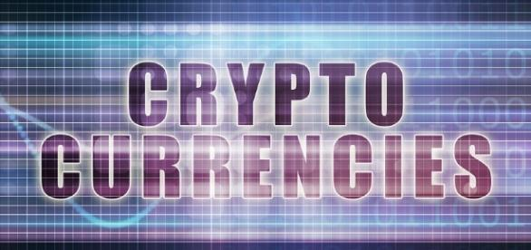 Cryptocurrencies in Malaysia: What's The Interest? - Business Circle - com.my