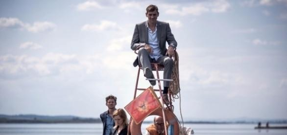 Cuatro estrenos de cine para disfrutar durante el fin de semana ... - revistalove.es