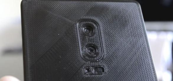 Galaxy Note 8 News (@Note8News)   Twitter - twitter.com
