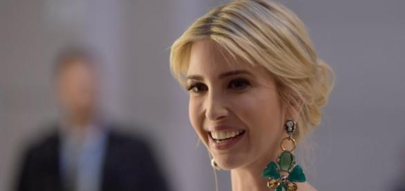 Ivanka Trump's new book compares rich people's schedules to actual ... - avclub.com