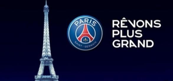 Le PSG gagne la coupe de France
