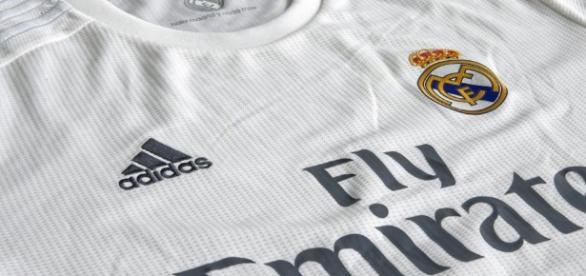 Real Madrid teve sucesso na temporada