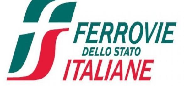 Risultati immagini per GRUPPO FS ITALIANE, ASSUNZIONI A TEMPO INDETERMINATO