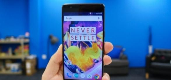 OnePlus 3T discontinued with OnePlus 5 on the way - technobuffalo.com