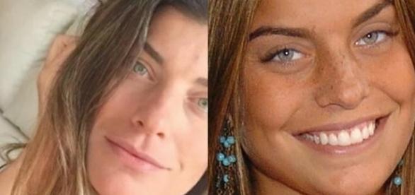 Saiba por onde anda a atriz Joana Balaguer