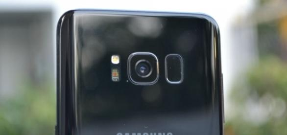 Samsung may have started work on Galaxy S9 under codename 'Star ... - digit.in