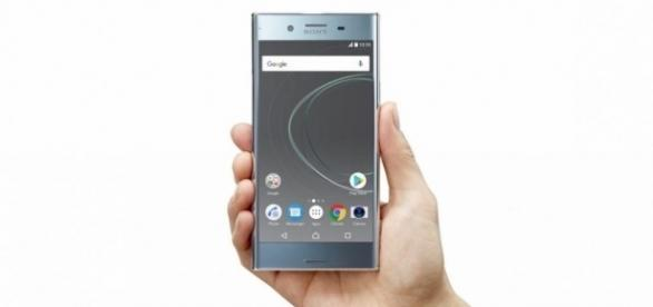 Sony axing the premium standard line to focus more on flagship ... - androidcommunity.com