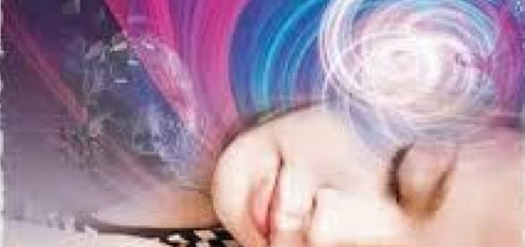 Conectando Con Tu Ser - conectandocontuser.com - Presta atención de las cargas negativas que te causan daño