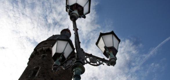 Dormagen – Straßenbeleuchtung effizient - Projekt des Monats ... - energieagentur.nrw