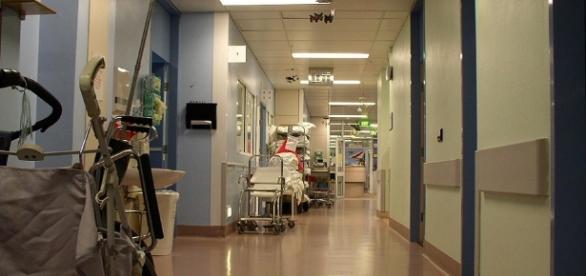 Hospital de niños, la muerte por creencias paternas