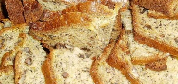 Los peligros de comer sin gluten