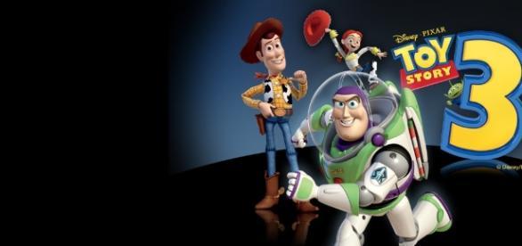 Confira as novidades de junho da Netflix: Toy Story 3, Okja, Grandes Olhos, Lugares Escuros e muito mais!
