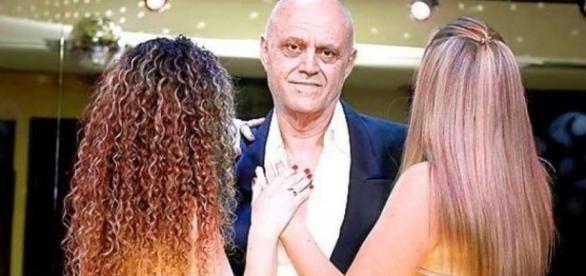 Dono de bordel de luxo à presidência do Brasil, seu voo mais alto.