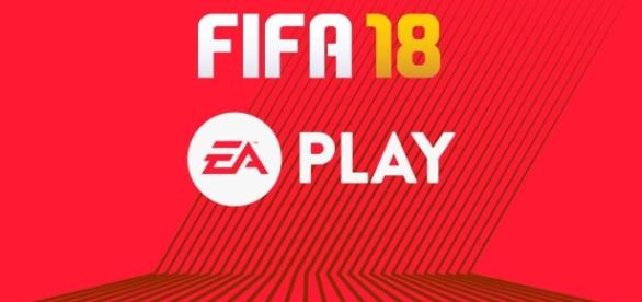 Fifa será lançado também para o Switch