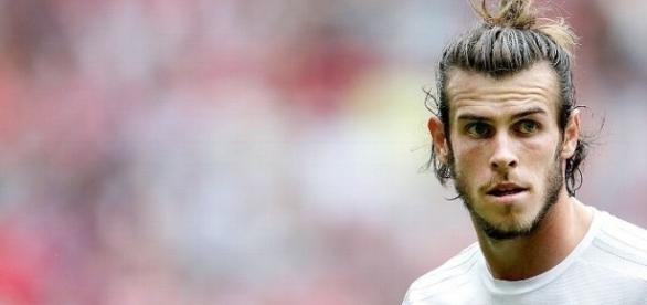Gareth Bale pense à son avenir