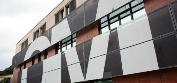 Mercato : L'OM a fait sa première offre pour un joueur !
