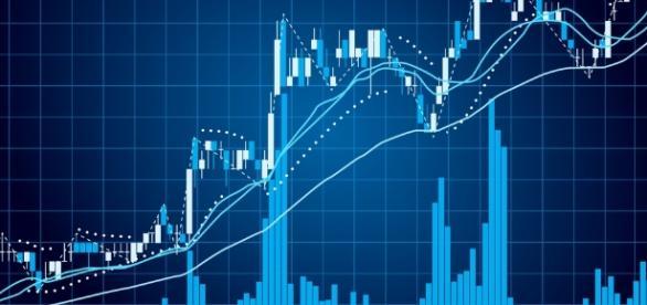 Ripple's Market Cap Surpasses 40% of Bitcoin – The Merkle - themerkle.com