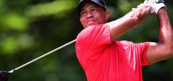 Tiger Woods adds to 2017 schedule - CNN.com - cnn.com