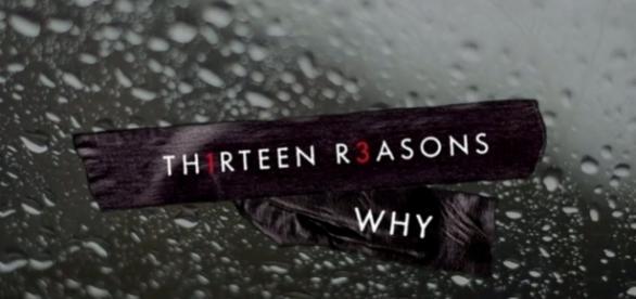 13 Reasons Why série critiquée & polémique, une star HYPER FAMOUS ... - fan2.fr