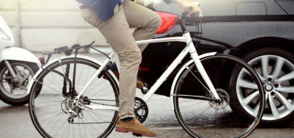 Bicicletas urbanas - Las mejores bicicletas para la ciudad ... - viviendosanos.com