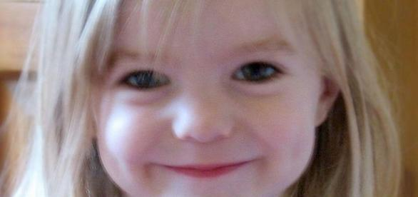 Detectives claim Madeline McCann could still be alive nearly a ... - mirror.co.uk