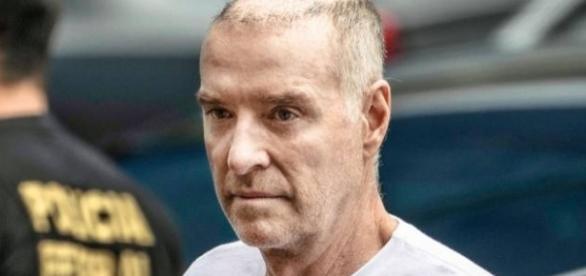 Em prisão domiciliar, Eike Batista teve fiança estipulada pela Justiça.