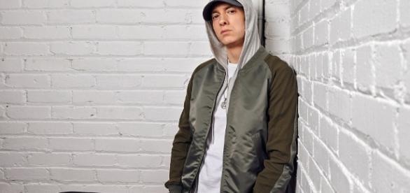 Eminem Might Enter Drake and Joe Budden Beef | HYPEBEAST - hypebeast.com