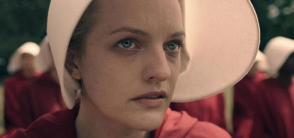For women, 'The Handmaid's Tale' is a terrifying warning ... - startribune.com