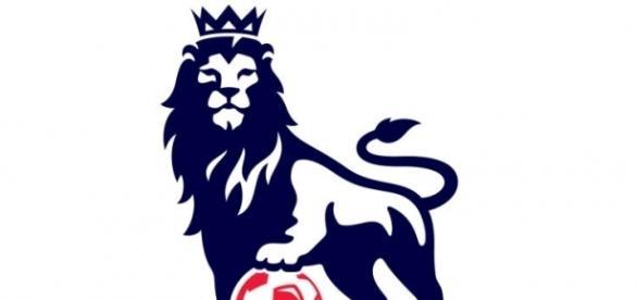Fruity's Stories of the Barclay Premier League - kinja.com