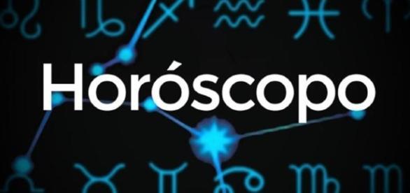 Horóscopo para os nativos dos signos