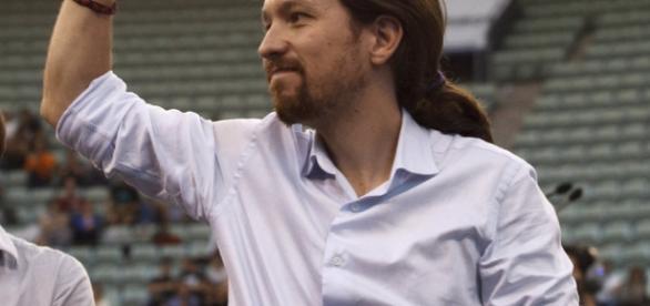 Lo que queda de España: febrero 2015 - blogspot.com