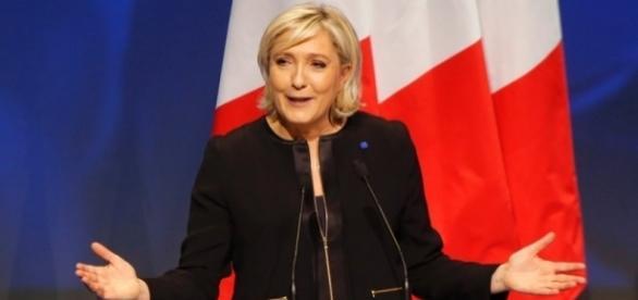 Marine Le Pen : une victoire possible ?