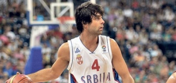 Milos Teodosic – Opencourt Basketball - opencourt-basketball.com