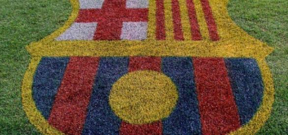 Officiel - Denis Suarez signe au FC Barcelone - madeinfoot.com