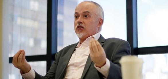 Procurador da República lamenta decisão do STF em soltar Dirceu