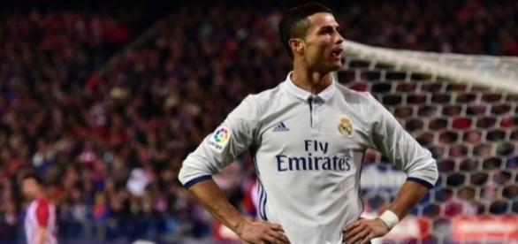 Real Madrid: Les chiffres fous de CR7!