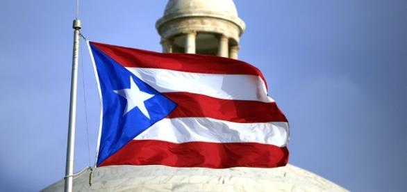 Senate approves rescue package for Puerto Rico - Migrante21 - migrante21.com