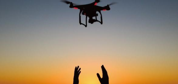 The Drones Report: Research, Use Cases, Regulations, and Problems ... - businessinsider.com
